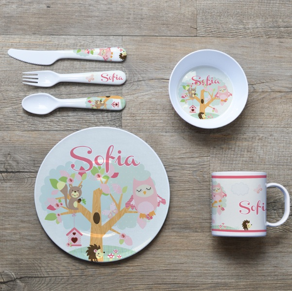 Best idea for selecting brilliant personalised easter gifts this unusual easter gifts negle Image collections